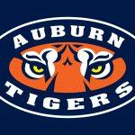 Auburn_Tigers5