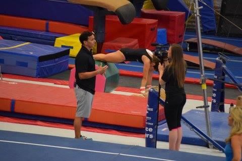 gymnastike01