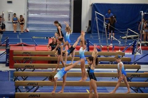 gymnastike02